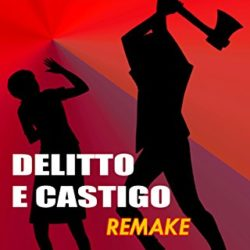 delitto_castigo_remake